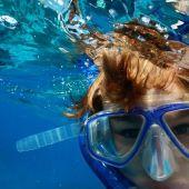 Las mejores playas con agua cristalina para practicar snorkel en España