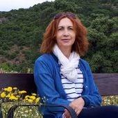 María Ángeles Herreros