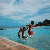 Sanidad recuerda a los ciudadanos que los ahogamientos se pueden prevenir