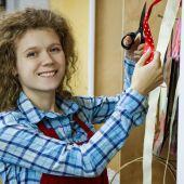 El empleo entre jóvenes con FP aumentará en los próximos cinco años