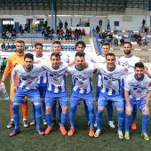 El Crevillente Deportivo mantiene a algunos pilares importantes del equipo de la temporada 2017/18.