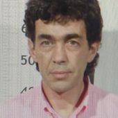 Hombre fugado en Turieno