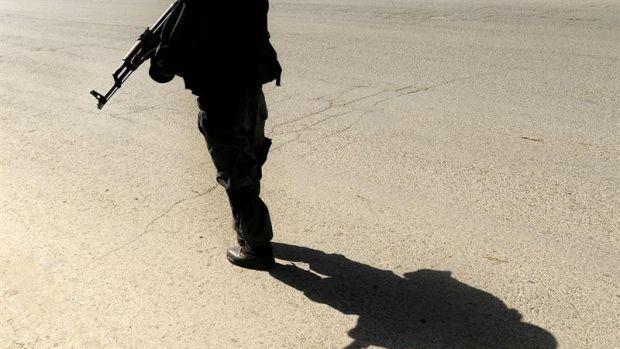 El ataque a la maternidad de Kabul