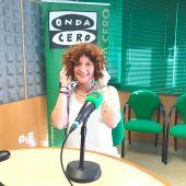 Rena Ortega
