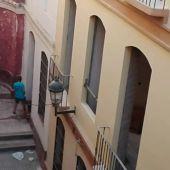 Competencia cree que las normas sobre pisos turísticos subirán los precios