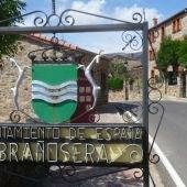 Brañosera