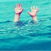 ahogamiento