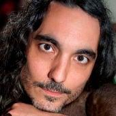 Yván Figueiras