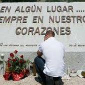 Diez personas de la provincia perdieron la vida en el accidente de Spanair