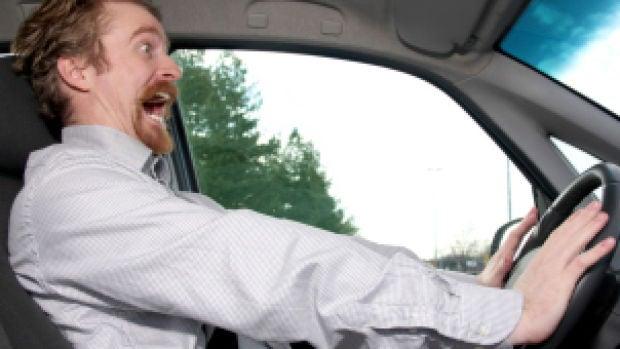 Mesa de redacción: IGNobel de la Paz para una investigación española sobre los gritos e insultos al volante