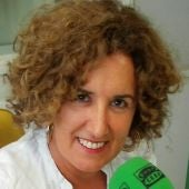 Teresa Díez