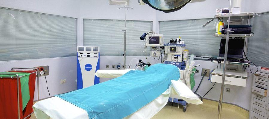El ministro de Sanidad de Alemania propone que la donación de órganos sea obligatoria