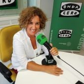 Teresa Diez