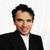 Nits de Ràdio, amb David Cervelló