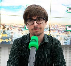 Diego Fortea
