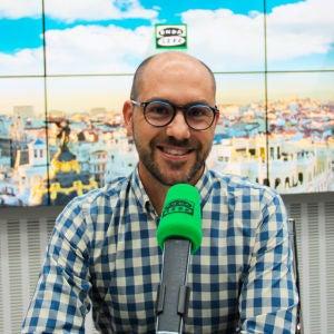Jorge Abad