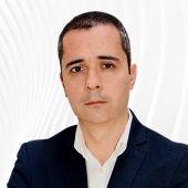 Más de uno (Tarragona), amb Pablo Alcaraz