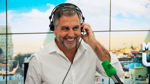 El programa que pudo haber sido: La obsesión de Carlos Alsina por la novela de las 12 y...