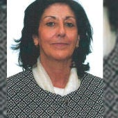 Esperanza Casteleiro, jefa de Gabinete de la ministra de Defensa, Margarita Robles