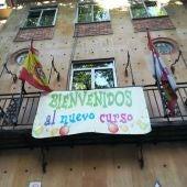 CEIPDiego de Colmenares