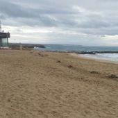 Playa de Can Pere Antoni