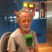 Fernando Colomo en Cádiz