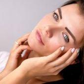 Las consultas por dermatitis atópica aumentan en un 30% en septiembre
