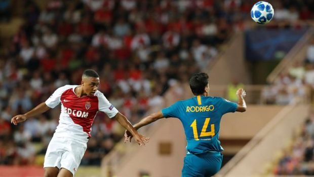 La filosofía Guardiola, el futuro... y otras razones que han llevado a Rodrigo a aceptar la oferta del Manchester City