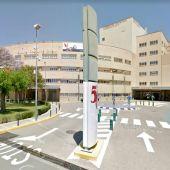 Hospital General Castellón