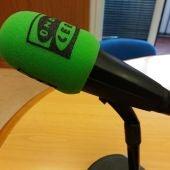 microfono onda cero