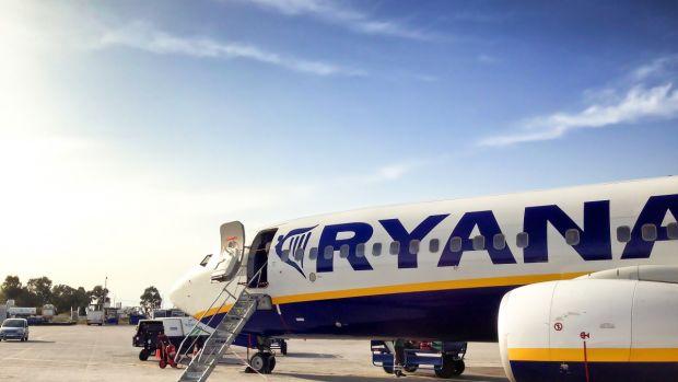 Ryanair confirma que va a despedir a 432 trabajadores en España