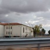 Prisión de Herrera de la Mancha