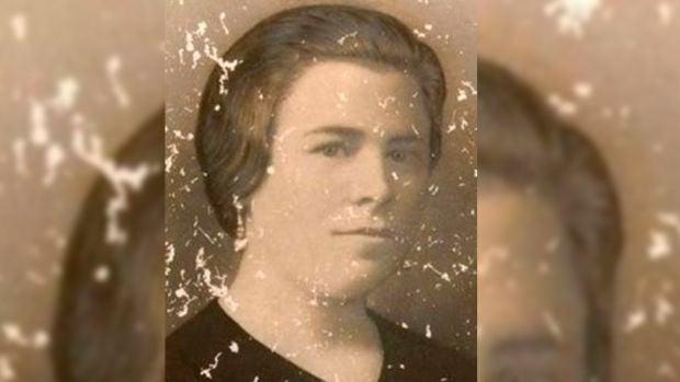 Mujeres con historia: Carmen Pesqueira, la lavandera gallega asesinada en la Guerra Civil