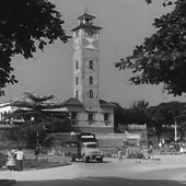 La historia de Guinea Ecuatorial: cuando una región de España estaba en África