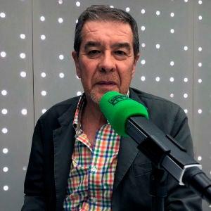 Jesús Rivases