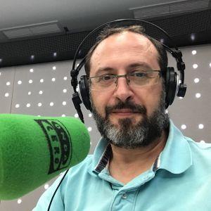 Josep Guijarro