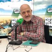 Sebastián Álvaro