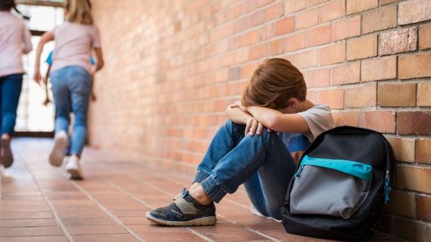 Investigan el suicidio de un niño de 13 años por un posible caso de acoso escolar