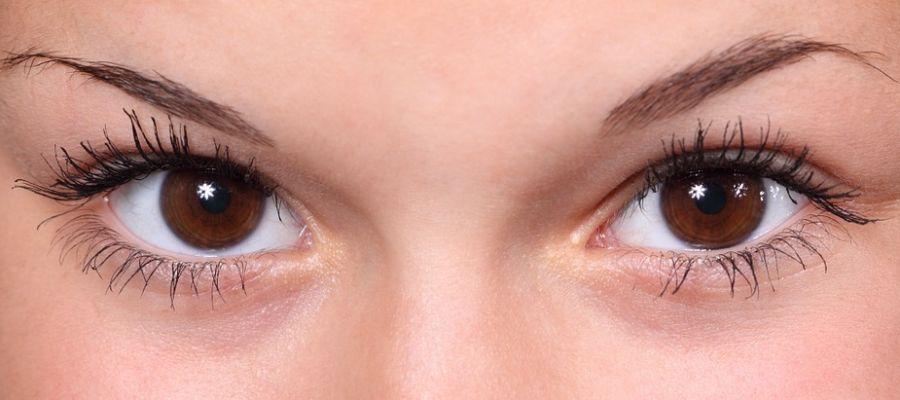 'Activa Tu Mirada', campaña para prevenir y conservar la salud ocular