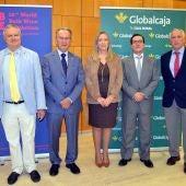 C.Real ha acogido la presentación del Encuentro Internacional del Vino a Granel