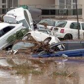 Más vale tarde (10-10-18) ¿Por qué la inundación en Sant Llorenç ha sido tan desastrosa?