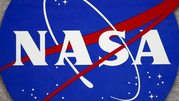 """Tertulia Zona Cero: Un científico de la NASA habla de los extraterrestres y dice: """"Sí, existen"""""""