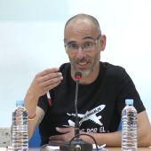 Santiago Pina