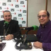 Obispo de Ciudad Real