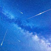 Estrellas intergalácticas