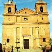 El funeral se celebrará en la iglesia de la Asunción de Piedrabuena