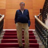 Álvarez Cascos tras comparecen en la comisión del 'caso Enredadera'