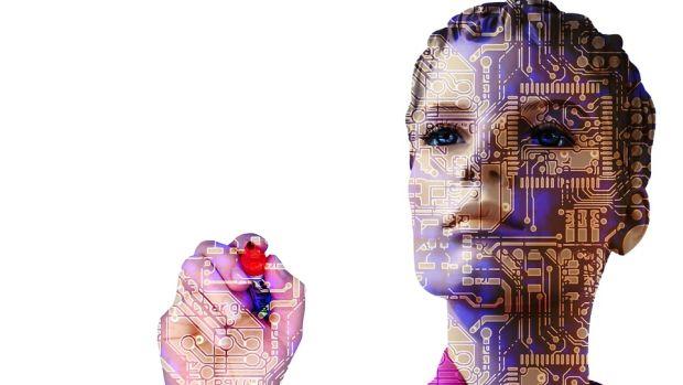 El Mundo de mañana: ¿Llegarán las máquinas a tener sentido común gracias a la inteligencia artificial?