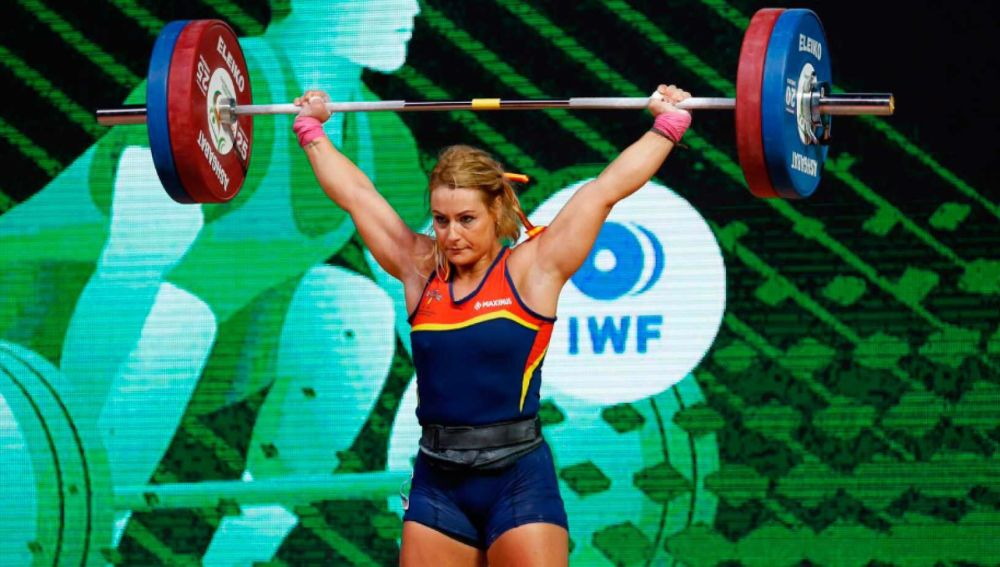 Lydia Valentin