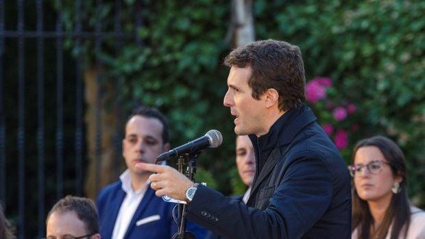 """Presidente de la Academia de la Llingua Asturiana: """"El 25% de la población asturiana habla, lee y escribe el bable"""""""